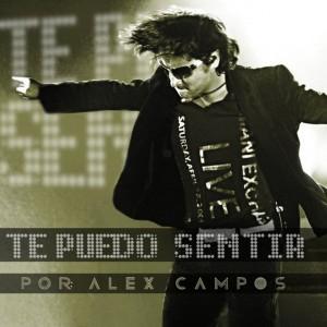 Alex_Campos-Te_Puedo_Sentir-Frontal