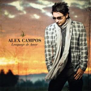 Alex_Campos-Lenguaje_De_Amor-Frontal