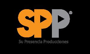 logo-su-presencia-producciones