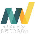 Misión Vida Records